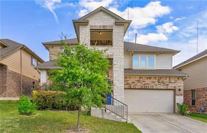 Residential Property for sale in 10803 Owyhee VW, Austin, TX, 78754