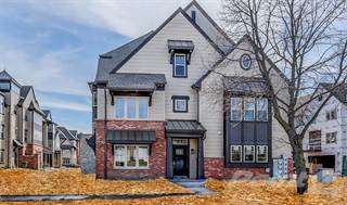 Multi-family Home for sale in 652 Parkside Court, Homesite 21, Libertyville, IL, 60048