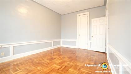 Residential Property for sale in 1115 Dorchester, Brooklyn, NY, 11218