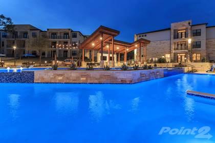 Apartment for rent in Lenox Overlook, San Antonio, TX, 78247