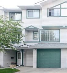 Condo for sale in 64 KINGSLAND VI SW, Calgary, Alberta