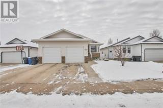 Single Family for sale in 569 Stark Way SE, Medicine Hat, Alberta, T1B4P6