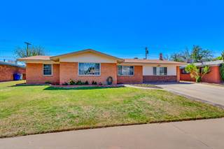 Residential Property for sale in 10148 Cork Drive, El Paso, TX, 79925