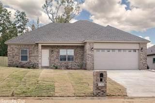 Single Family for rent in 735 Mango Loop, Austin, AR, 72007