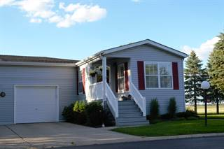 Residential Property for sale in 126 Cardinal Lane B, Sandwich, IL, 60548
