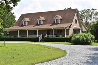 Single Family for sale in 38 Key Senter, Oakfield, TN, 38362