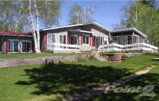 Residential Property for sale in 3261 Hanmer Lake Rd E, Greater Sudbury, Ontario