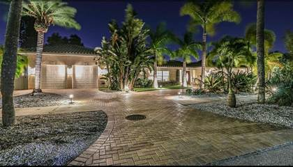 Residential Property for sale in 1031 MANDALAY AVENUE, Clearwater, FL, 33767