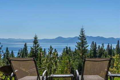 Residential Property for sale in 6025 North Lake Boulevard, Auburn, CA, 95604