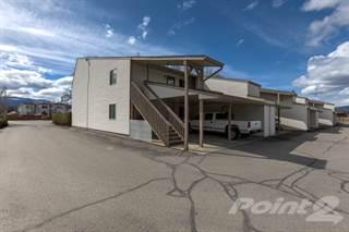 Condo for sale in 290 Highway 33 E, Kelowna, British Columbia