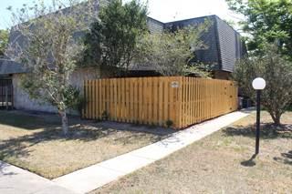 Townhouse for sale in 2113 Harrison Street, Titusville, FL, 32780