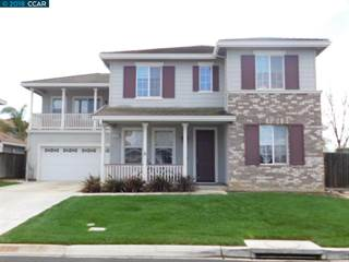 Single Family for sale in 6391 Crystal Springs Cir, Discovery Bay, CA, 94505