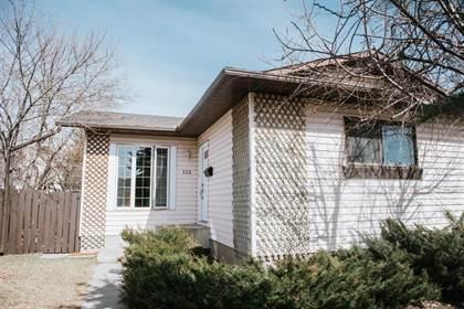 Single Family for sale in 112 Bedford Drive NE, Calgary, Alberta, T3K1L4