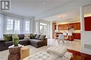 Single Family for sale in 2139 DEVONSHIRE Crescent, Oakville, Ontario, L6M0G2