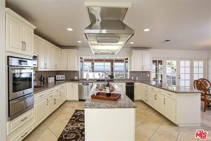 Residential Property for rent in 4159 Dr Regal Oak, Encino, CA, 91436
