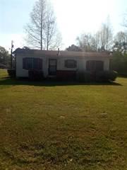Single Family en venta en 251 Adams Street, Jasper, TX, 75951