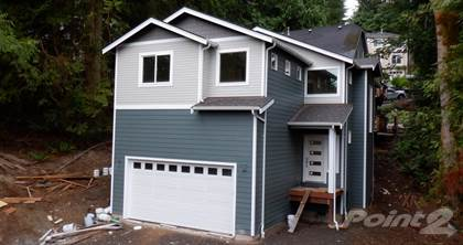 Residential for sale in 24 Inglewood Place, Bellingham, WA, 98229