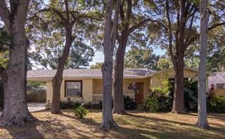 Single Family for sale in 4110 W EUCLID AVENUE, Tampa, FL, 33611