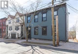 Single Family for rent in 112 Orange Street Unit, Saint John Centre, New Brunswick