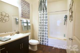 Apartment for rent in Latitude at Godley Station - C1, Pooler, GA, 31322
