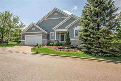 Residential Property for sale in 1 Settler Hill Cir, Madison, WI, 53717