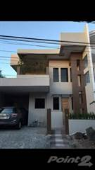 Residential Property for sale in BF International Las Pinas, Las Pinas, Metro Manila