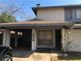 Duplex for sale in 2648 Santa Barbara Drive, Grand Prairie, TX, 75052