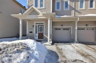 Single Family for sale in 450 MEADOWBREEZE DRIVE, Ottawa, Ontario, K2M0L1