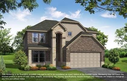 Residential for sale in 20907 Running Moon Trail, Humble, TX, 77338