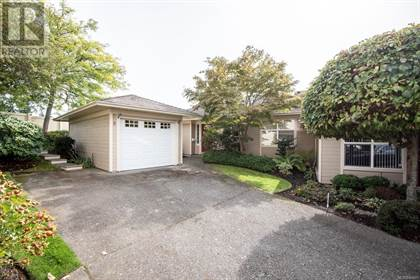 Single Family for sale in 4383 Torquay Dr 8, Saanich, British Columbia, V8N3L3