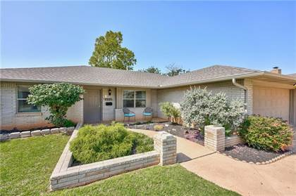 Residential Property for sale in 7225 N Norman Road, Warr Acres, OK, 73132