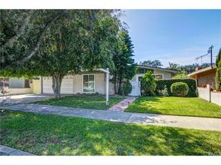 Single Family for sale in 544 S Crest Road, Orange, CA, 92868