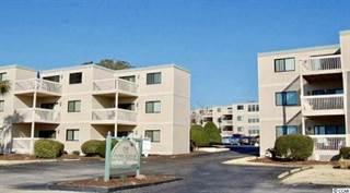 Condo for sale in 9661 Shore dr. B18, Myrtle Beach, SC, 29572