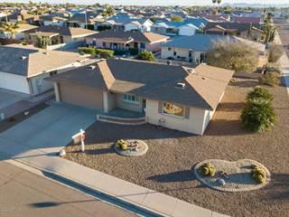 Single Family for sale in 8213 E MILAGRO Avenue, Mesa, AZ, 85209