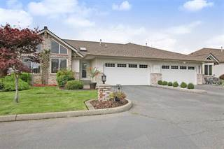 Condo for sale in 35035 MORGAN WAY, Abbotsford, British Columbia, v2s5t7