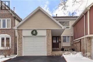 Single Family for sale in 68 MILLSBOROUGH CRES, Toronto, Ontario