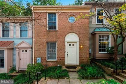 Residential Property for sale in 5040 9TH STREET S, Arlington, VA, 22204