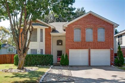 Residential Property for rent in 2721 Laurel Hill Drive, Flower Mound, TX, 75028