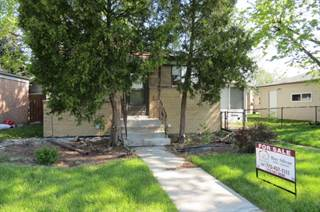 Single Family for sale in 4130 West 78th Place, Chicago, IL, 60652