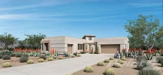 Multi-family Home for sale in -111.80944444, Scottsdale, AZ, 85255