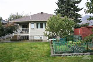 Residential Property for sale in 121 River Rd., Kamloops, British Columbia, V2C 4R1