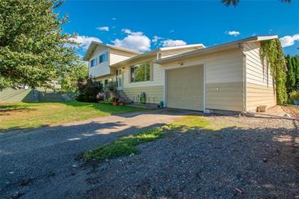 Single Family for sale in 2249 Hayden Place,, Armstrong, British Columbia, V0E1B1