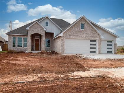 Residential Property for sale in 15701 Capri Lane, Oklahoma City, OK, 73013