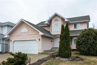 Single Family for sale in 17404 104 ST NW, Edmonton, Alberta, T5X5W8