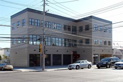 Residential Property for rent in 2000 Hyland Boulevard 3rd Fl-Left, Staten Island, NY, 10306