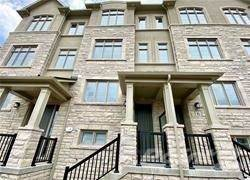 Residential Property for rent in 12 Royal Aberdeen Rd , Markham, Ontario, L6C0J9