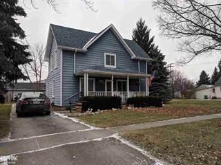 Single Family for sale in 68097 Howard St, Richmond, MI, 48062
