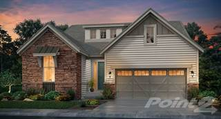 Singlefamily for sale in 3213 Pacific Peak Drive, Broomfield, CO, 80023