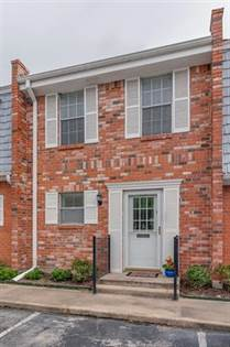 Residential Property for sale in 933 Roaring Springs Road, Fort Worth, TX, 76114