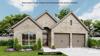 Single Family for sale in 16215 Alligator Gar Court, Cypress, TX, 77433